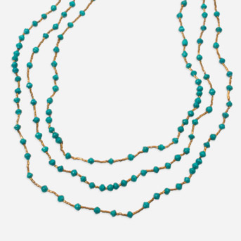 Shop Fair Trade Necklaces
